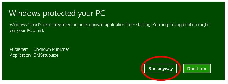 windows8warning2