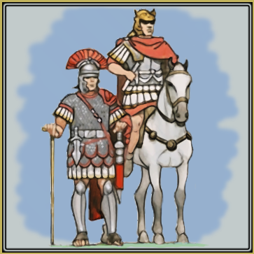 the roman retreat app